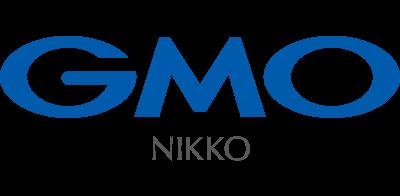 GMO NIKKO