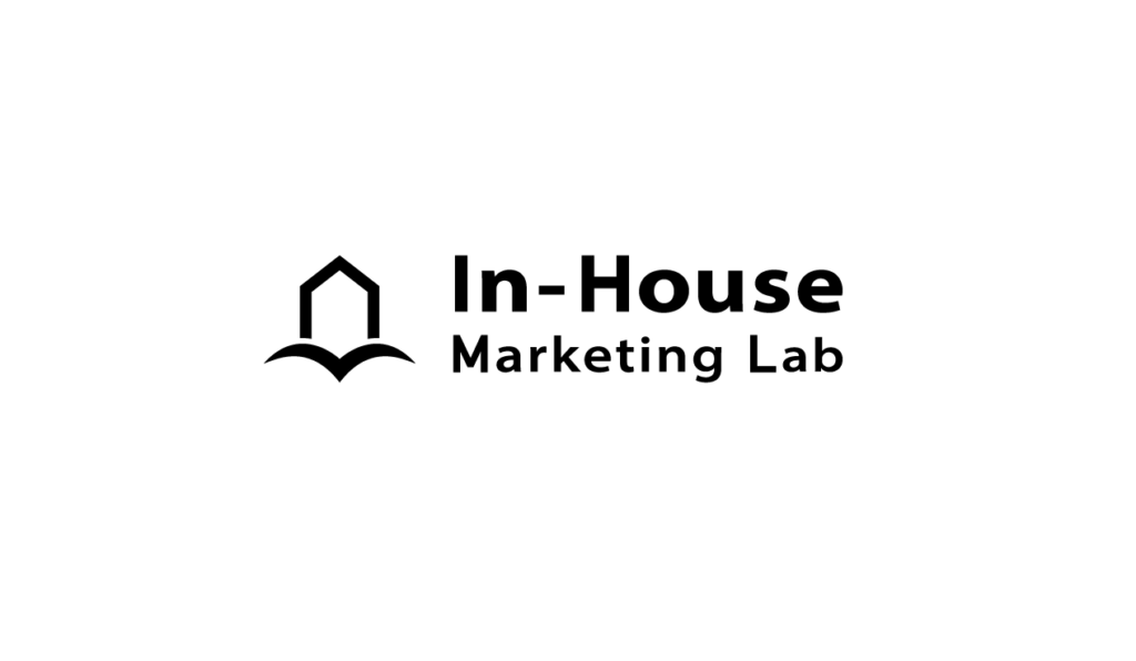 In-House-Marketing-Lab-logo-image