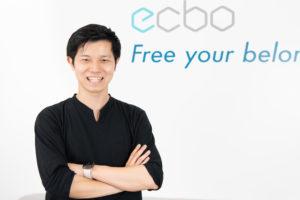ecbo_eyecatch