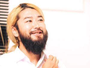 profile_img_takanashi