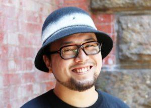 profile_img_fujijun
