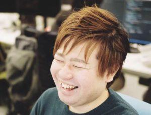 profile_img_kai