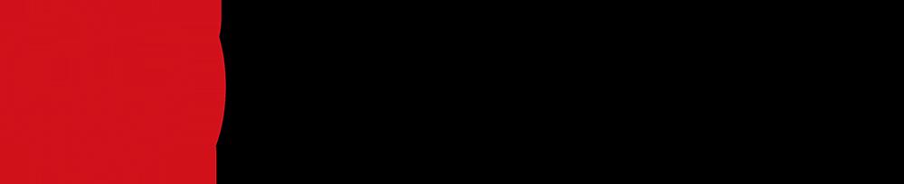 ハングリード株式会社