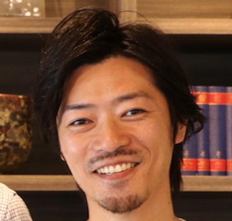profile_img_kikuchi