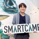 smartcamp-inhousemarketinglab