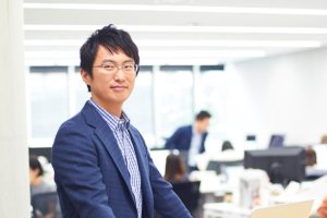 kakiuchi_profile