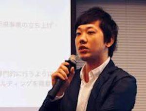 aihara_profile