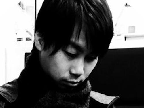 kurosawa_profile