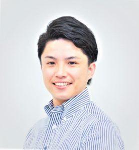 tanaka_profile