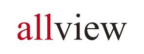 株式会社allview