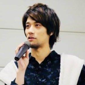 kubo_yusuke