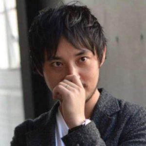 terakura_somehiko_profile