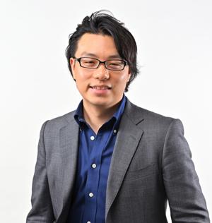 tokuda_profile