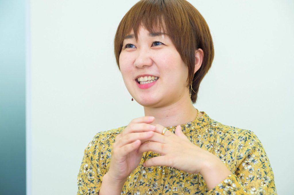 natsume_pic1