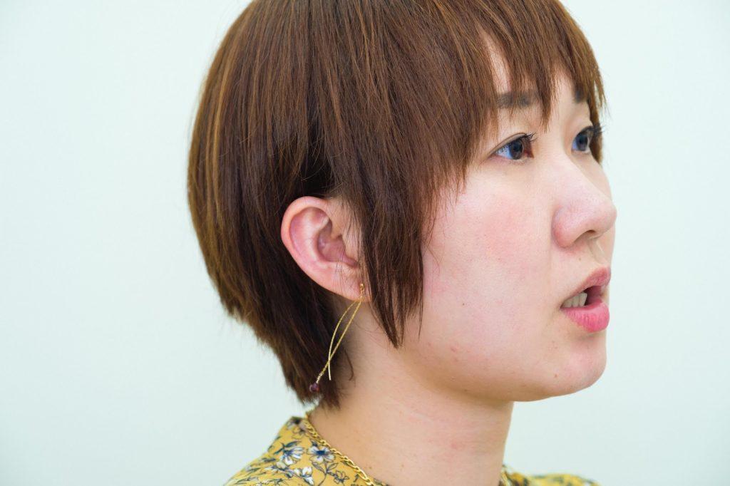 natsume_pic2