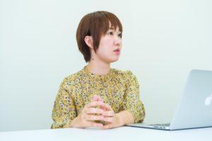 natsume_pic3