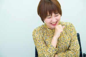 natsume_pic4