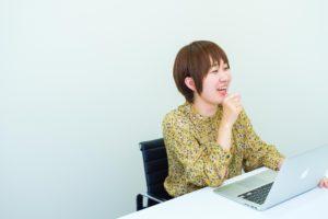 natsume_pic