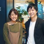 ユーザベース|インハウスマーケティングラボ