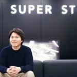 スーパースタジオ|インハウスマーケティングラボ