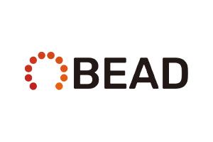 株式会社BEAD